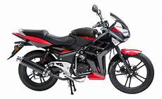 moto occasion 50 cm3 univers moto
