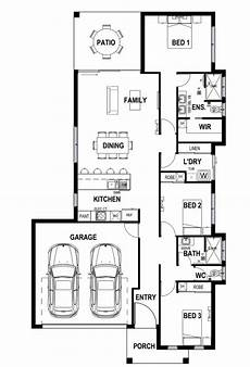 house plans townsville alexandria jazz homes townsville builder house and