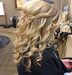 gorgeous prom hairstyles 2016 for with short hair