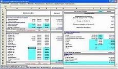 logiciel gratuit de devis et facture pour auto entrepreneur tableau electrique telecharger logiciel devis facture