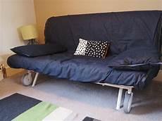 ikea ps bettsofa ikea ps sofa king sofa