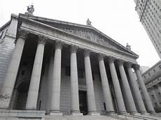 nyc supreme court new york county supreme court 44 photos 21 reviews