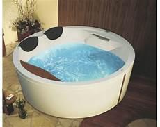freistehende badewanne groß freistehende badewanne victory spa bora bora 170 cm wei 223