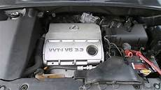 active cabin noise suppression 1992 gmc safari engine control 2003 lexus es removing valve cover i have a 2001 es300 that has a flashing cel the car runs