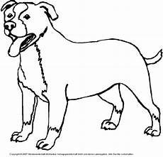 Ausmalbilder Hunde Labrador Ausmalbilder Labrador Welpen