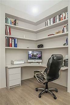 fitted home office furniture uk ƹӝʒ office furniture north london uk avar furniture