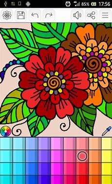 mandala coloring pages play 17918 mandalas coloring pages 200 free templates android apps on play