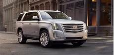2020 cadillac escalade spied for the time autostin