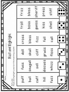 spelling worksheets the consonant 22353 consonant grade phonics word work stations phonics kindergarten
