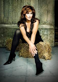 Hairstyles Andrea Berg Concerts Tickets