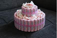 Geschenk Freundin Geburtstag - moosmutzel311s bei chefkoch de