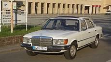 oldtimer mieten berlin mercedes 280 se oldtimer berlin