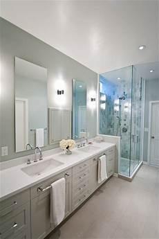 pure white caesarstone bathroom vanity