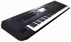 yamaha montage 8 yamaha montage 8 dual engine synthesizer