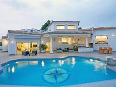 Location En Espagne Maison Avec Piscine Location Vacances