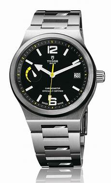 les temps forts du salon belles montres 2015 herrenuhren