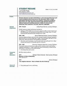 exle of an objective for a resume exles of resumes resume objective exles resume objective