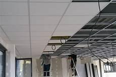 controsoffitti acustici acustici e isolamenti termici s t g servizi tecnici