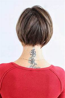 25 images for short haircuts short hairstyles 2017 2018 most popular short hairstyles for 2017