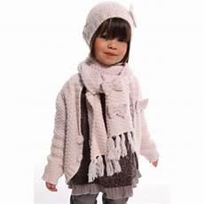 habillement ée 70 des tenues d hiver 2010 pour les enfants famili fr
