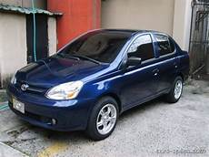how do cars engines work 2005 toyota echo parking system 2003 toyota echo sedan specifications pictures prices