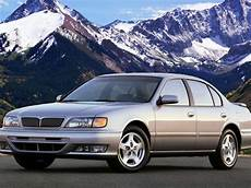 electric and cars manual 1998 infiniti i parental controls nissan infiniti i30 1996 service manuals car service repair workshop manuals