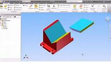 auto forwarding program 39 best inventor images on autodesk inventor