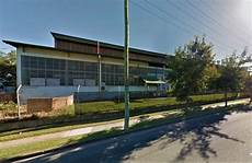 service station and warehouse toombul road northgate proposed nundah news