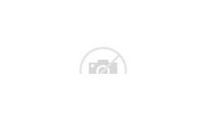пенсионный минимум для регионов в рф