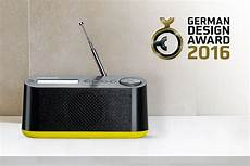 grundig 45 dab incl dab in 2019 digitales radio