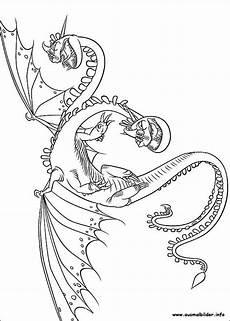 Dragons Malvorlagen Zum Ausdrucken Pdf Drachenz 228 Hmen Leicht Gemacht Malvorlagen Ausmalbilder