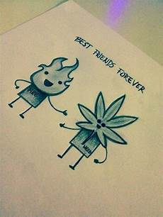 Popular Marijuana Images Draw Drawing In 2019 Drawings