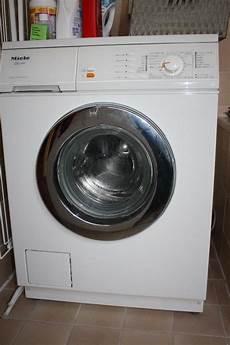 miele waschmaschine w961 g 252 nstige haushaltsger 228 te