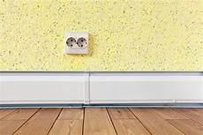 plinthe chauffante électrique plinthe chauffante tout savoir sur les prix la pose et