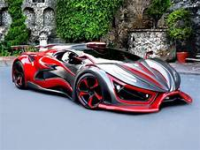 The 25  Best Exotic Cars Ideas On Pinterest Hot