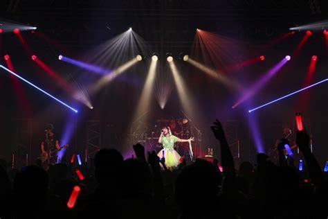 Kotoko Princess Bride