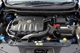 Nissan Note 2006 2013 Review 2017  Autocar