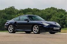 car manuals free online 2002 porsche 911 electronic valve timing 2002 porsche 911 996 turbo manual classic car auctions