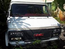 automotive air conditioning repair 1992 gmc vandura 2500 navigation system 1992 gmc vandura 2500 hi top white explorer conversion van for sale in west palm beach florida