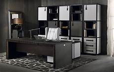 home office contemporary furniture leather furniture traveler collection