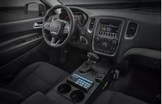 2020 dodge durango interior 2020 dodge durango concept release date interior