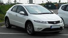 File Honda Civic 1 8 50 Jahre Edition Viii Facelift