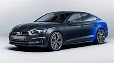 Audi G - audi a5 g une voiture de 170 ch qui roule au gaz