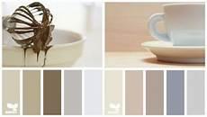 welche farbe passt zu cappuccino couleur pour cuisine 105 id 233 es de peinture murale et