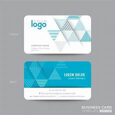 name card template psd free name card template vectors photos and psd files free