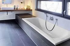 bad mit badewanne badezimmer ideen mit badewanne