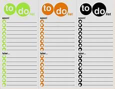 excel vorlage aufgabenliste wunderbar pdf umwandeln in