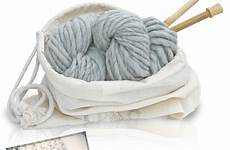 7 kits tricot en m 233 ga g 233 ante peace and wool