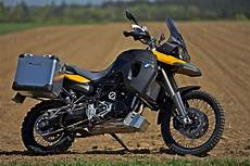 essential accessories for bmw f800gs touratech usa