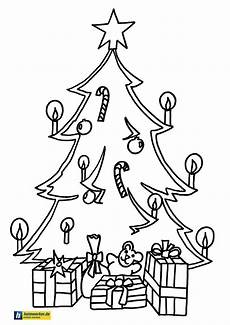 Malvorlagen Advent Bali Malvorlagen Zu Weihnachten Und Advent Kostenlose